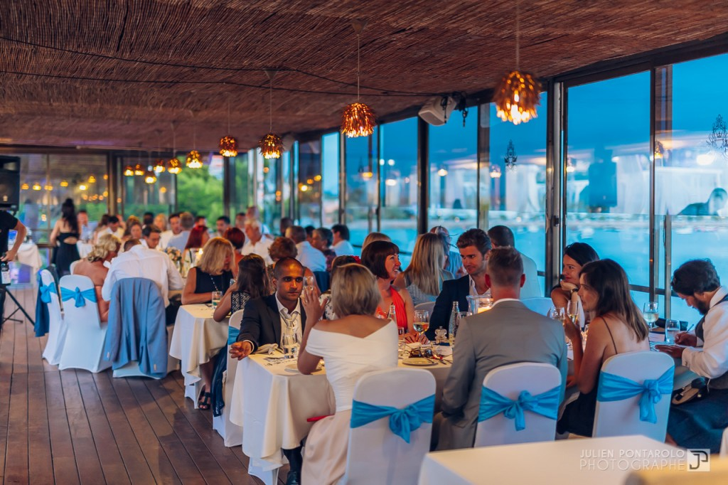 Destination wedding at Mallorca Mood Beach Bar 59
