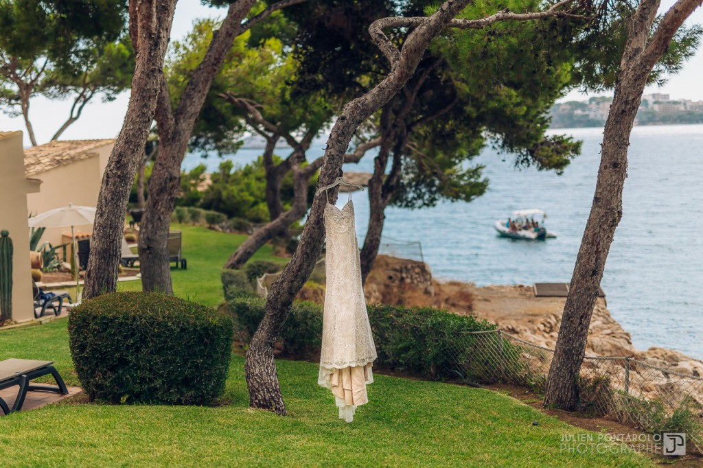 Destination wedding at Mallorca Mood Beach Bar 6