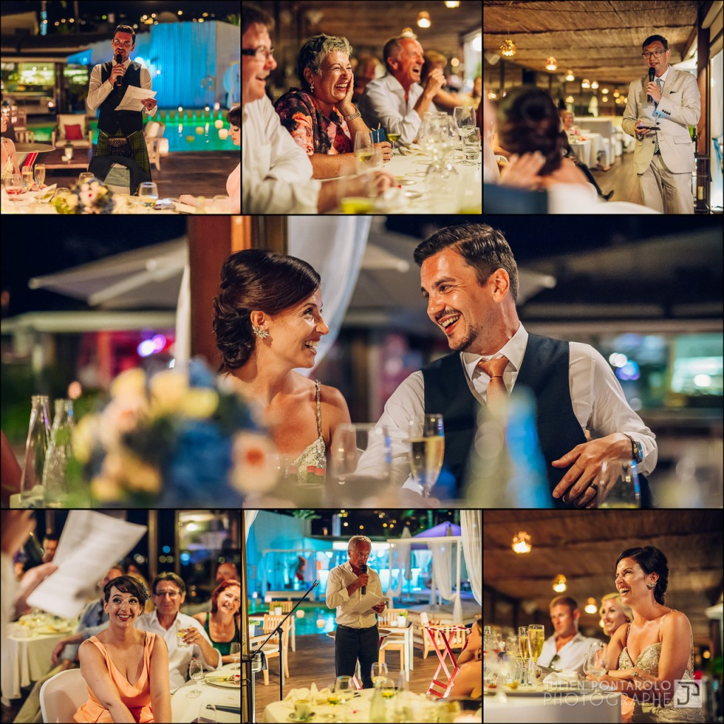 Destination wedding at Mallorca Mood Beach Bar 60
