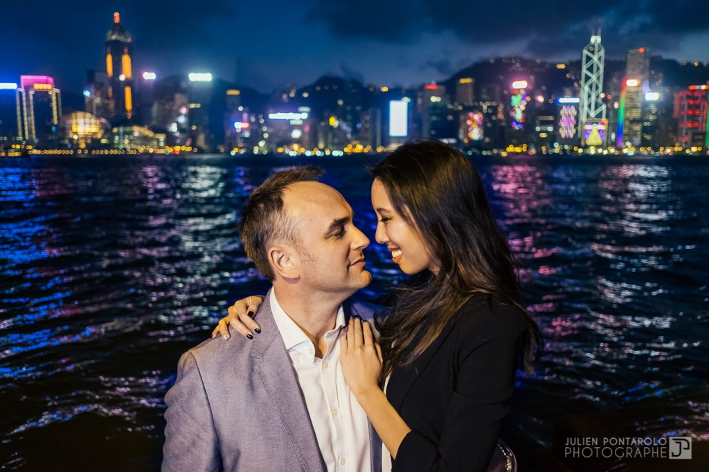 Love and life in Hong-Kong 2016 3